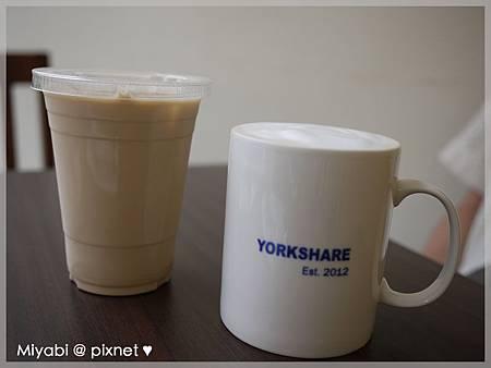 yorkshare-4