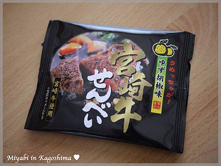 宮崎牛片2