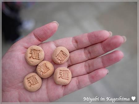 鵜戶神宮26