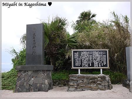 青島神社1