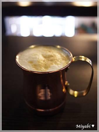 橋恩咖啡21