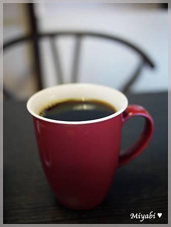 橋恩咖啡19