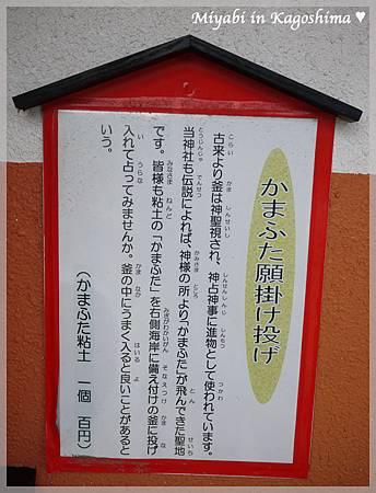 鍋蓋神社4