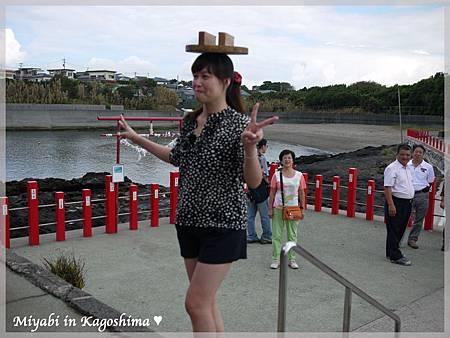 鍋蓋神社20