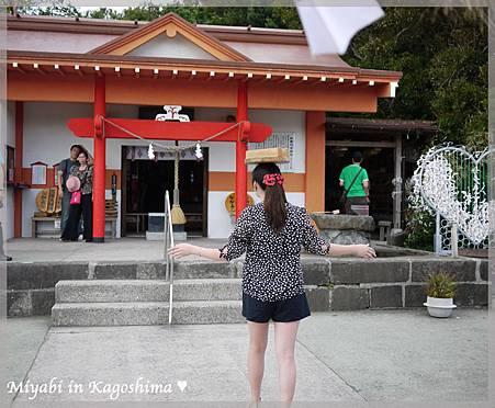 鍋蓋神社19