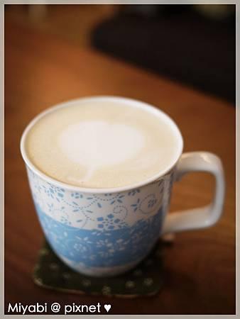 時光咖啡19