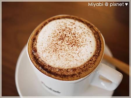 時光咖啡18
