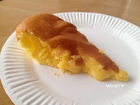 半熟蛋糕9.jpg