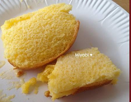 半熟蛋糕2.jpg