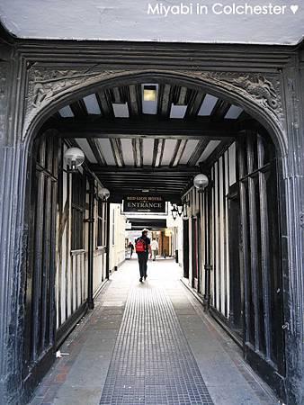 Colchester-2.jpg