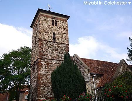 Colchester-3.jpg