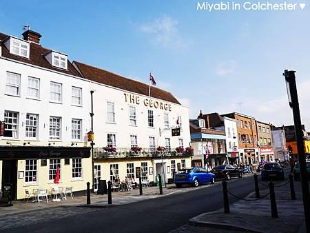 Colchester-4.jpg