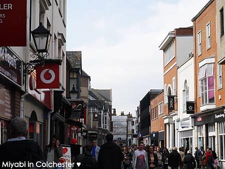 Colchester-7.jpg
