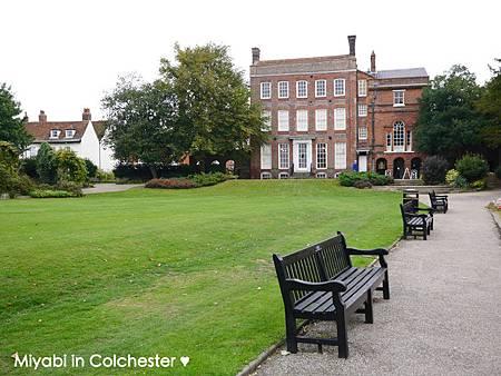 Colchester-13.jpg