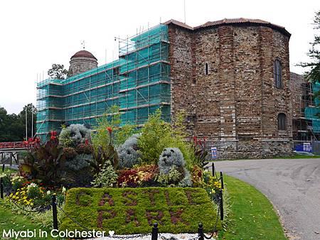 Colchester-15.jpg