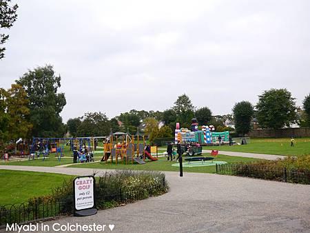 Colchester-16.jpg