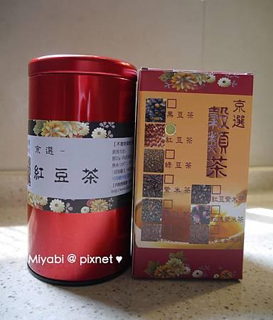 紅豆水1.jpg