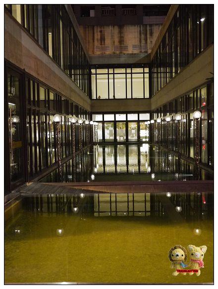 紅巢-中庭水池.jpg