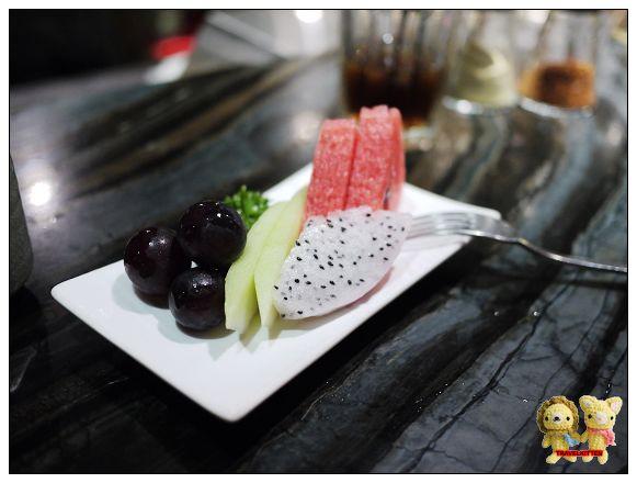 紅巢-凱特凹來的水果.jpg