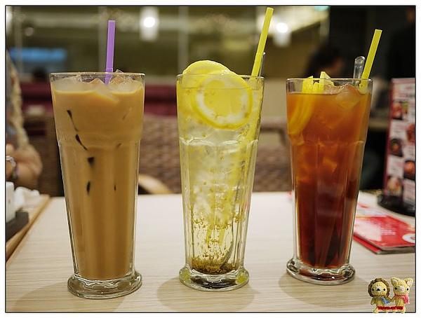 九龍塘-絲襪奶茶+桂花檸檬蜜+凍檸茶.jpg