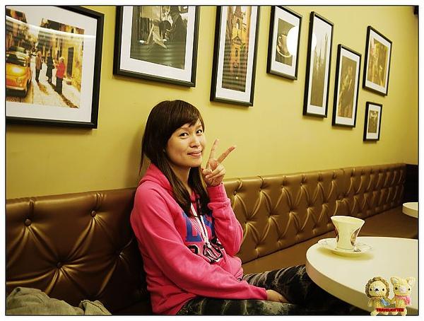 憲賣咖啡-3.jpg