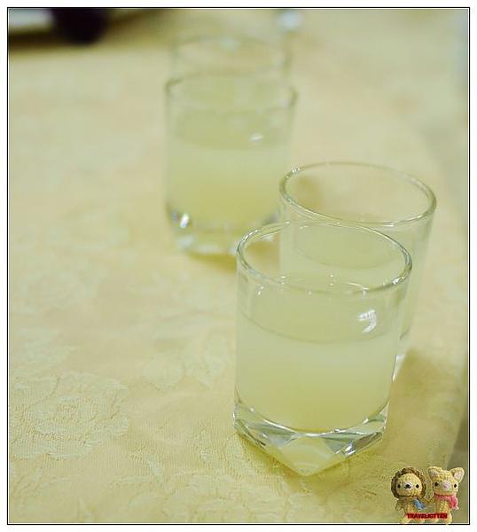 沁園春-柚子酒.jpg