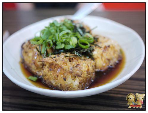 伊太郎日式炸豆腐.jpg