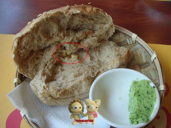 餐前麵包.jpg