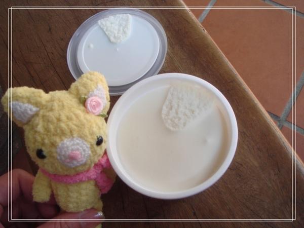 深坑豆腐冰淇淋