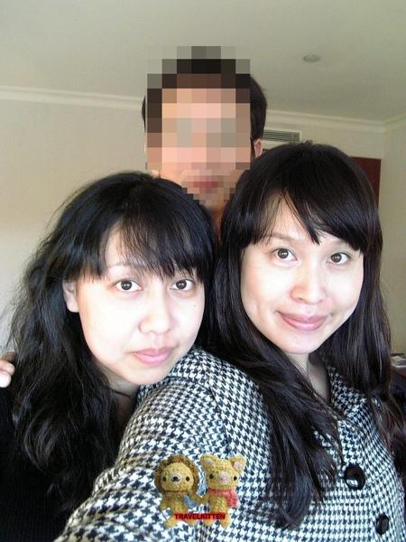 大白豬ㄤ胖小貓飯店大集合照-馬賽克版.jpg