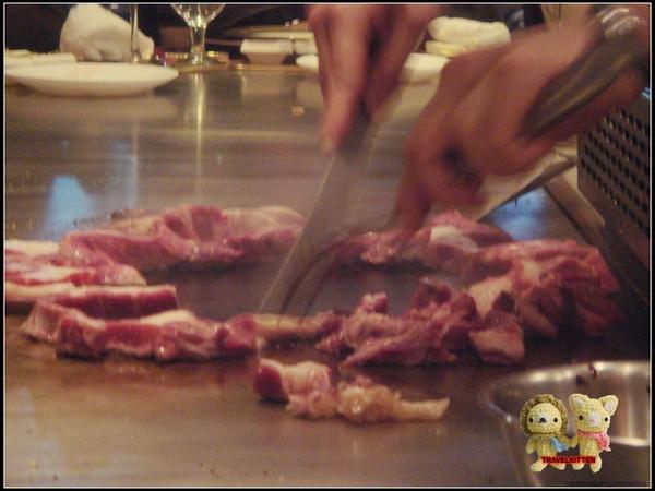 大巨人牛肉第四吃-半筋半肉.jpg