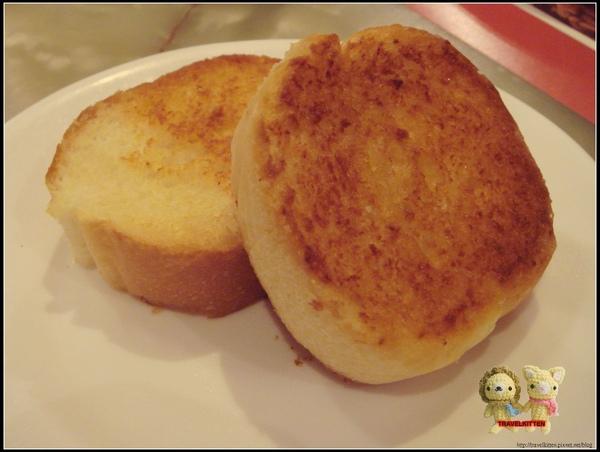 大巨人餐前麵包.jpg