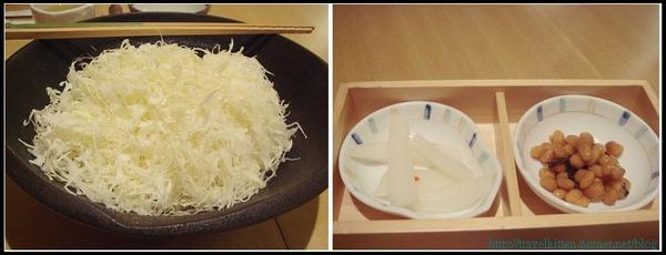 勝博殿-小菜.jpg