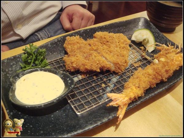 勝博殿-里肌&炸蝦.jpg