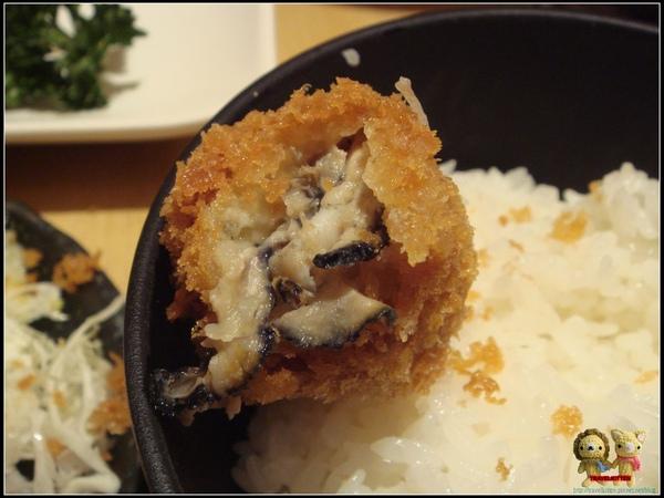勝博殿-牡蠣.jpg
