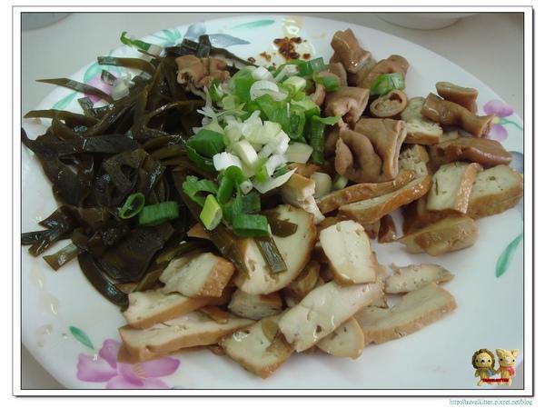 老胡麵館-小菜.jpg