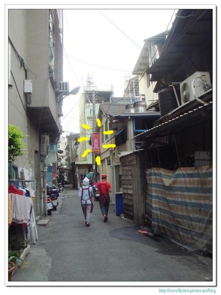 大元餅店巷口.jpg
