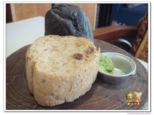 喬帝塘-餐前麵包.jpg
