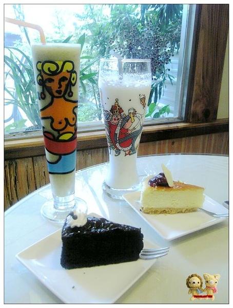 酒侍餐後甜點&飲料.jpg