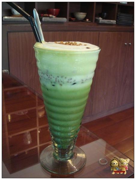 明森-玄米奶茶.jpg