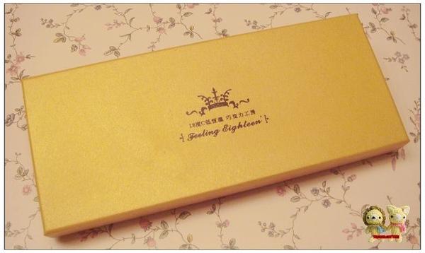 18度C巧克力工房-外盒.jpg