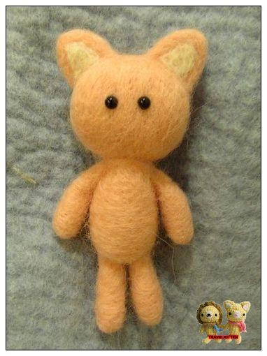 粉紅小貓貓1-pixnet.jpg