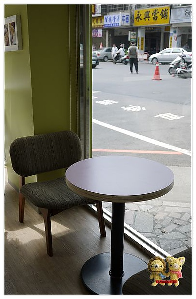 ciao 義式餐館-一角.jpg