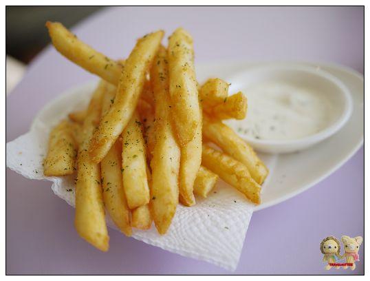 ciao 義式餐館-脆薯.jpg