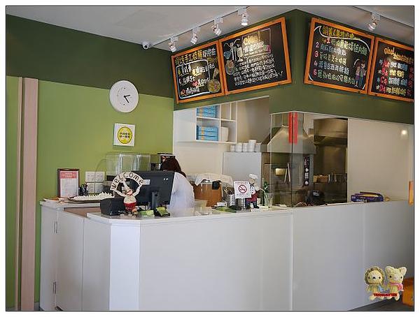 ciao 義式餐館-開放式廚房.jpg