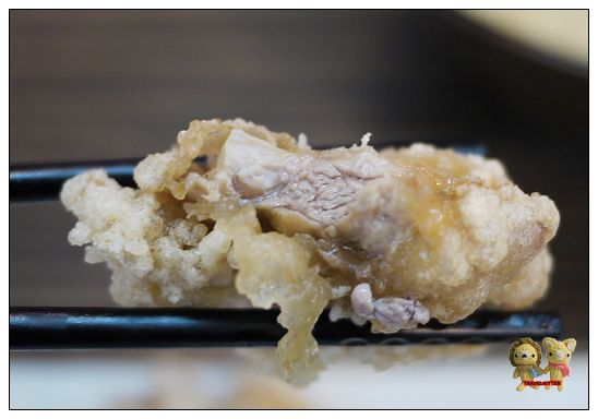伊太郎龍田炸雞2.jpg