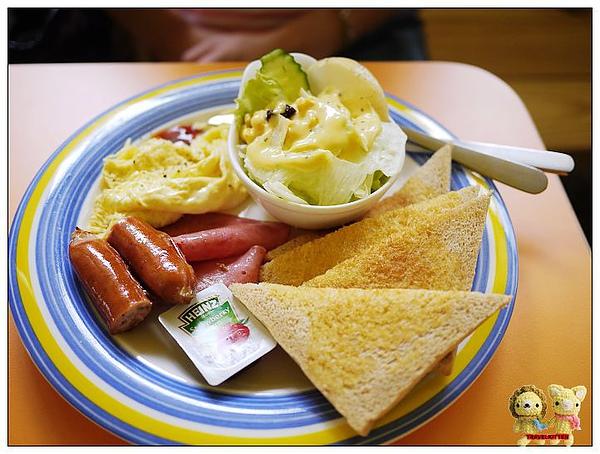 02-德式套餐.jpg