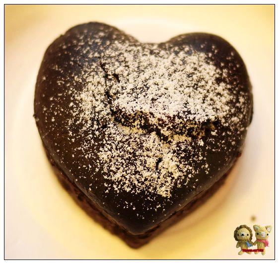 肯德基熔岩巧克力.jpg