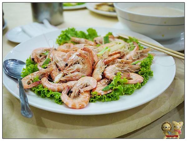 沁園春-鹹水沙蝦.jpg