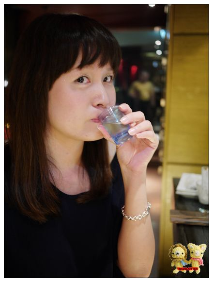 紅巢-中場休息健康醋.jpg